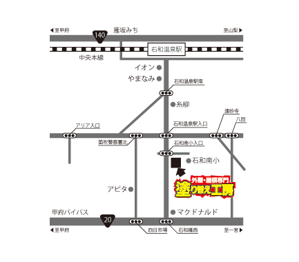 web_chizu